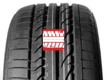 BRIDGESTONE - RE050A 265/35 R19 98 Y XL - E, B, 2, 72dB