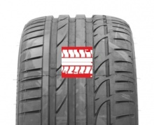 BRIDGESTONE - S001  265/35ZR19 98 Y XL - E, B, 2, 73dB