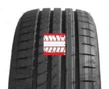 GOODYEAR - F1-AS2 245/30 R20 90 Y XL - E, A, 2, 70dB
