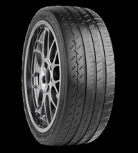 MICHELIN - 305/30  R20 103Y SPORT CUP 2 N1 XL