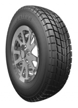 PETLAS - 215/70  R15 TL 109R PETLAS PT925 ALL WEATHER
