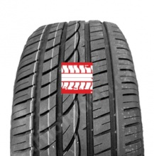 A-PLUS - A607  285/35 R22 106V XL - E, C, 2, 72dB