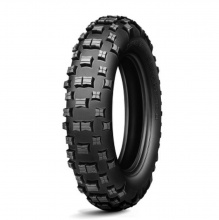 MICHELIN - 140/80  R18 70R ENDURO COMP.III