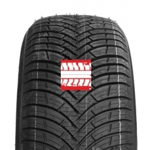 BF GOODRICH - GR-AS2 195/45 R16 84 H XL - E, B, 1, 69dB