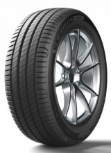 MICHELIN - 235/60 VR17 TL 102V MI PRIMACY 4