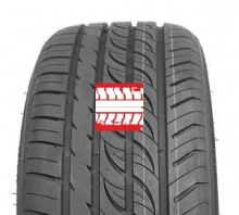 HILO - GREEN+ 225/45 R18 95 W XL - C, B, 2, 72dB