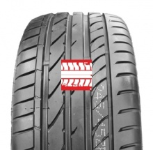 SAILUN - ZSR  225/40 R19 93 Y XL - E, B, 2, 70dB