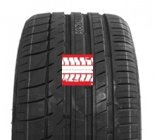 TRIANGLE - TH201 275/35 R19 100W - C, C, 2, 73dB