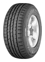 CONTINENTAL - 235/55  R19 101V CROSS CNT LX SPO