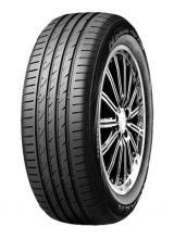 NEXEN - 165/60  R15 77T NBLUE HD PLUS