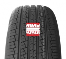 WANLI - AS028 265/70 R16 112T - E, C, 2, 69dB