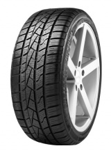 MASTERSTEEL - 175/65 TR14 TL 82T  ML ALL WEATHER