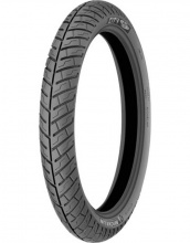 MICHELIN - 80/90 - 16 M/C  REINF CITY PRO 48P TT