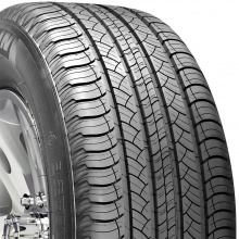 MICHELIN - 245/45  R20 TL 103W LATITUDE TOUR HP   XL