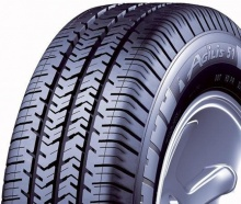 MICHELIN - 205/65  R15 102T AGILIS51