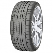 MICHELIN - 255/55  R18 109Y LAT SPORT N1 XL