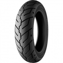 MICHELIN - 180/60  R17 75V SCORCHER 31
