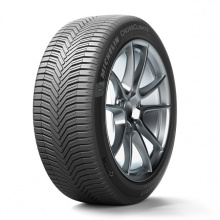MICHELIN - 255/35  R19 96Y CROSSCLIMATE+  M+S