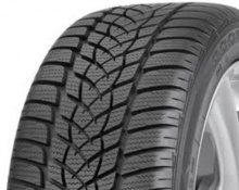 GOODYEAR - 255/55  R19 TL 111V ULTRA UGRIP PERFORMA  M+S XL