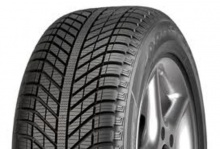 GOODYEAR - 165/70R13 79T VECTOR 4SEASONS M+S GEN-2