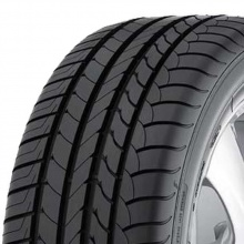 GOODYEAR - 265/70  R16 112H EFFICIENTGRIPSUV