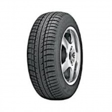 GOODYEAR - 195/65  R15 95 T VECTOR5+  XL M+S