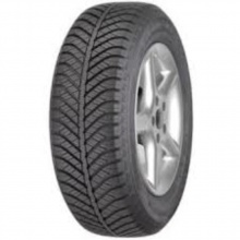GOODYEAR - 165/60  R15 TL 81T VECTOR GEN_2 4SEASON  M+S XL
