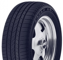 GOODYEAR - 275/45  R19 108V Eagle LS2 N0  XL