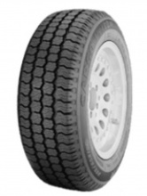GOODYEAR - 215/65  R16 106T C.VECTOR2 RE1  M+S