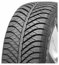 GOODYEAR - 205/50  R17 TL 89V VECTOR 4 STAGIONI  M+S