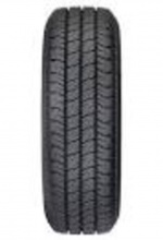 GOODYEAR - 215/65  R16 106T Cargo Marathon RE2