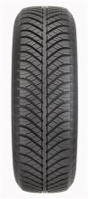 GOODYEAR - 195/55  R16 87H VECTOR 4SEAS G2  M+S