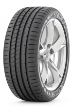GOODYEAR - 225/35  R19 TL 88Y EAGLE F1 ASY 5   XL