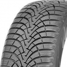 GOODYEAR - 195/60  R16 TL      GY UG 8 MS FP 99/97T