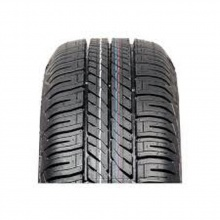 GOODYEAR - 185/65 TR15 TL 88T  GY GT-3 PE