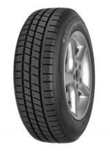GOODYEAR - 215/65  R16 TL 109T CARGO VECTOR2  M+S