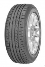 GOODYEAR - 245/45  R17 95 W EFFICIENT MO
