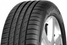 GOODYEAR - 215/55  R16 97H EFFIC GRIP PERFO