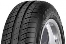 GOODYEAR - 185/70 TR14 TL 88T  GY EFFIGRIP COMPACT