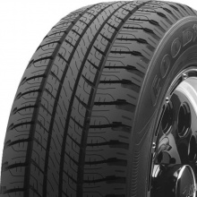 GOODYEAR - 255/65  R17 110T WRGL HP ALL WTH