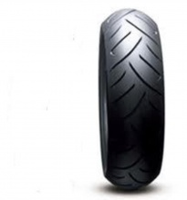 DUNLOP - 200/55ZR17 (78W) TL SPORTSMART TT REAR